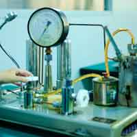 Đồng hồ đo lưu lượng khối lỏng-Đồng hồ đo lưu lượng Coriolis